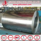 A792 Aluzinc Stahlring/Galvalume-Stahlring für Dach-Material