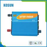 Carregador de bateria Auto 20A 12V PWM