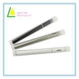 E-Zigaretten-Knospe-Noten-Kassette WegwerfCbd Öl Vape Feder