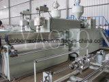 Automatisches Mittel-Aluminiumluftblasen-Film-Maschine fünf Schicht-Ybpeg-1500