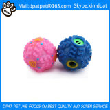 Haustier-Spielzeug-Hundespielzeug-Kugel