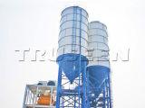 La qualité et faciles installent le silo de colle
