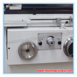 Machine de meulage cylindrique universelle de précision (rectifieuse interne et externe GD-300B)