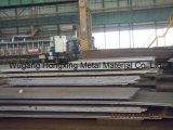 De Platen van het staal voor Boiler en Drukvat P355gh