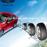 Neumático 185/55r15 185/60r15 185/65r15 del verano del neumático del vehículo de pasajeros