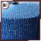 Stuoia artificiale del tappeto erboso dell'erba (3G-CM)