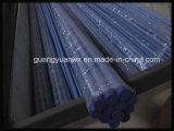 5A02 5052 5042 Puder-Mantel-Lack-Aluminiumlegierung-Strangpresßling-Rohr