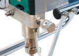 電気ピストン・ポンプの高圧空気のないペンキのスプレーヤーSpt210