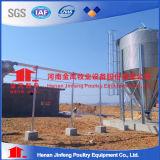 Silo dell'alimentazione di Jinfeng per la strumentazione del pollame maiale/del pollo