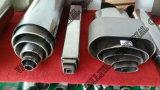 Pipe 304 d'acier inoxydable