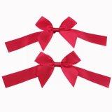빨간 Papillon (JSY-3)