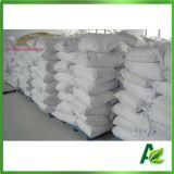 Prijs van de Acetaat van het Calcium van Additieven voor levensmiddelen de Vochtvrije