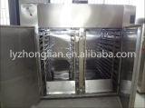 Hc-21 고품질 열기 주기 건조용 기계