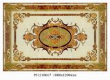 De Tegel Pj1218017 van het tapijt