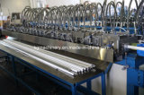 Machines automatiques de barre de T pour le système faux de plafond de suspension