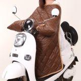 Windscreen лобового стекла грелки Bike теплой Windproof крышки самоката электрический