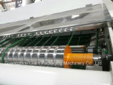 Scraps residuo Cleaning Vibrator per Carton Machine