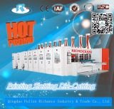 Торгового автомата печатание низкой цены 7 серий Corrugated