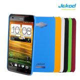 HTC X920d/Butterfly のハードフォンケース