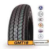 Mrf Muster-bester QualitätsTuktuk Reifen-Dreiradreifen 4.00-8 4.00-12 4.50-12