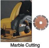 "4 ""多機能のMarble Cutter (動力工具)"