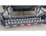 2 Eixo 4*2 Máquina de Spray de betume HOWO Distribuidor de asfalto e máquina de venda de Spray de betume Veículo