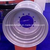 Orlo del rimorchio dell'azienda agricola di lancio (24.00X26.5) per il pneumatico 700/50-26.5 di lancio