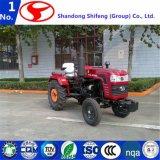 Máquina agrícola /Equipamento agrícola/Agriculturalfarm o trator para venda