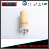 Elemento de aquecimento para o elemento plástico do calor do soldador de Heatfounder