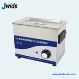 Equipamento da limpeza ultra-sônica do PWB Digital
