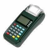高精度プラスチックPOS/Calculatorのシェルの注入型