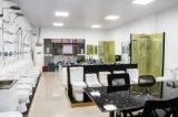 Washdown vitroso fine Closestool a due pezzi (6810) della stanza da bagno della Cina