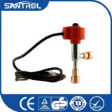 Carel Electronic Expansion Valve Controller