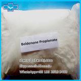 Propionato esteroide sin procesar de Boldenone del polvo de la aptitud de la alta calidad