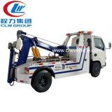 Gute QualitätsFaw 6X4 Straßewrecker-LKW für Verkauf
