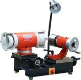 Всеобщий точильщик сверла и инструмента (GD-32N)