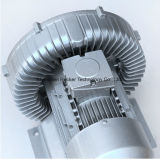 Recker 1.5kw 2HP Vakuumpumpe-Ringgebläse