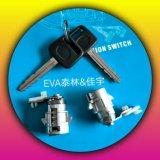DOOR LOCK Toyota Mtx /Pickup 89- 984 runner 69051-35030 (R) 69052-35040 (L)