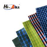 De nombreuses marques Self-Owned Rouleau de tissu de coton de diverses couleurs
