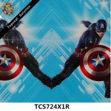 La production de masse des pantoufles de films d'impression de transfert de chaleur TCS621X1R