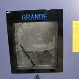 Resistência a água da câmara do ambiente IPX3456 máquina de spray de chuva