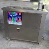 직접 공장 좋은 압축기를 가진 기계를 만드는 4개의 형 아이스 캔디