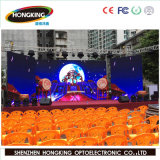 Super Light LED Video Screen Wall/Portable LED Display Board for Outdoor Indoor Advertizing Stage