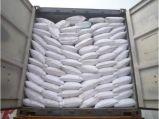 Benzoate van het Natrium van het Additief voor levensmiddelen Bewarende voor de Rang van het Voedsel