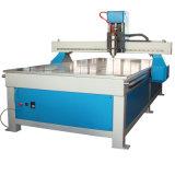 CNC van de Houtbewerking van de hoge Precisie Enige HoofdMachine (vct-SH2030W)