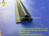 Dobradiça longa feito-à-medida, dobradiça do ferro, dobradiça de dobra