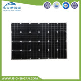 10W 다결정 PV 태양 전지판