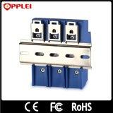 制御システムのサージの防止装置のためのRS485/422サージ・プロテクター装置