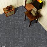 Коврик коврик мозаики