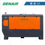 7-35 compresseur d'air diesel à haute pression de vis de barre (aucune roue)